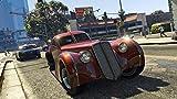 Grand Theft Auto V (PS4) Bild 14