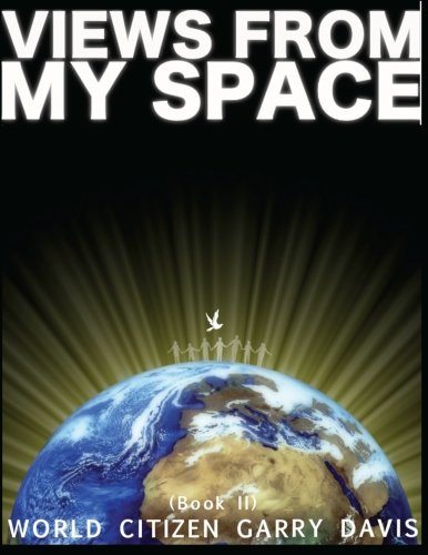 Views From My Space (Book II) pdf