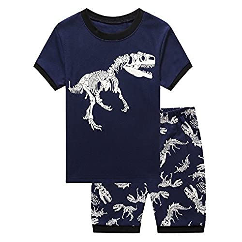 Toddler Boy Clothes 2t Amazon Com