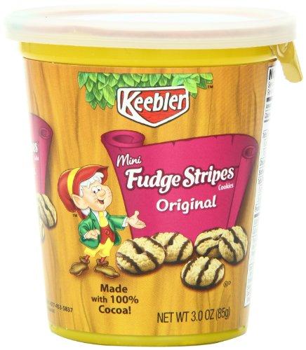 keebler-mini-cookies-cup-fudge-stripe-3-ounce-pack-of-10