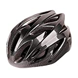 Christmas Hot Sale!!!Kacowpper Adult Cycling Bike Helmet Specialized for Men Women Safety Protection (11 Colors) Adjustable Lightweight Helmet with Reflective Stripe