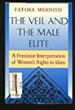 The Veil and the Male Elite : A Feminist Interpretation of Women's Rights in Islam, Mernissi, Fatima, 0201523213