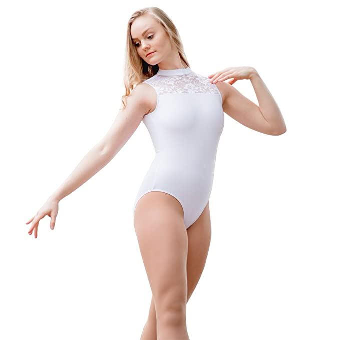 67a2dd35d Best White Leotard For Women 2018 on Flipboard by mysticalreview
