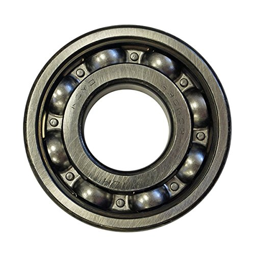 RHOX Club Car DS/Precedent Golf Cart Crankshaft Clutch Side Bearing - Gas 1992+ FE290, 1984-1991 341cc