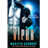 Viper (Vampires of Hollywood Book 1)