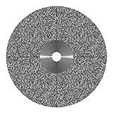 VAL-Lab D916-220(327.514.220)/M Diamond