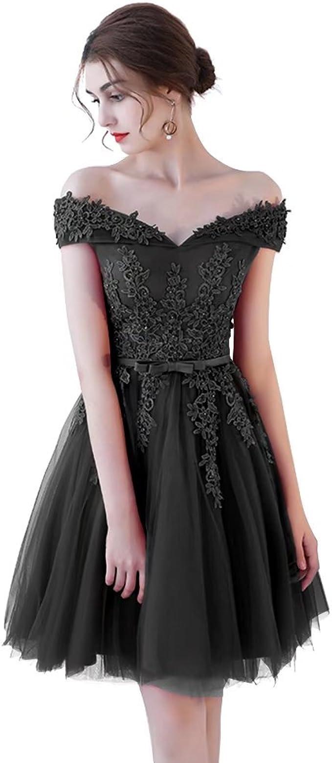 womens short party cocktail dresses