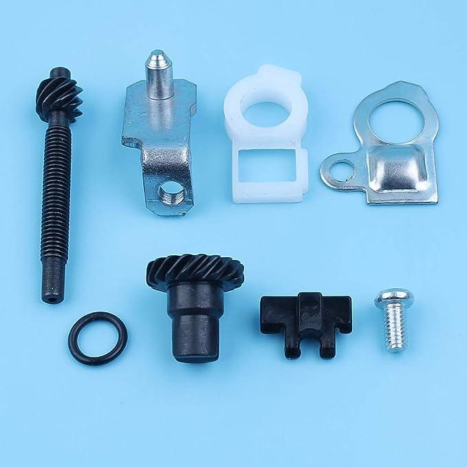 Stihl Chain Adjuster Tensioner 038 MS380 MS270 MS280 1127 007 1003