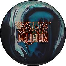 Columbia 300 Severe Delirium Bowling Ball