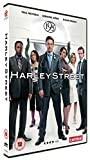 Image of Harley Street [Import anglais]