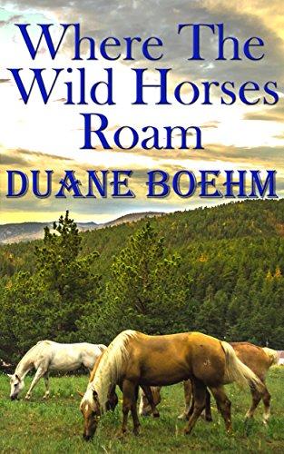 where-the-wild-horses-roam