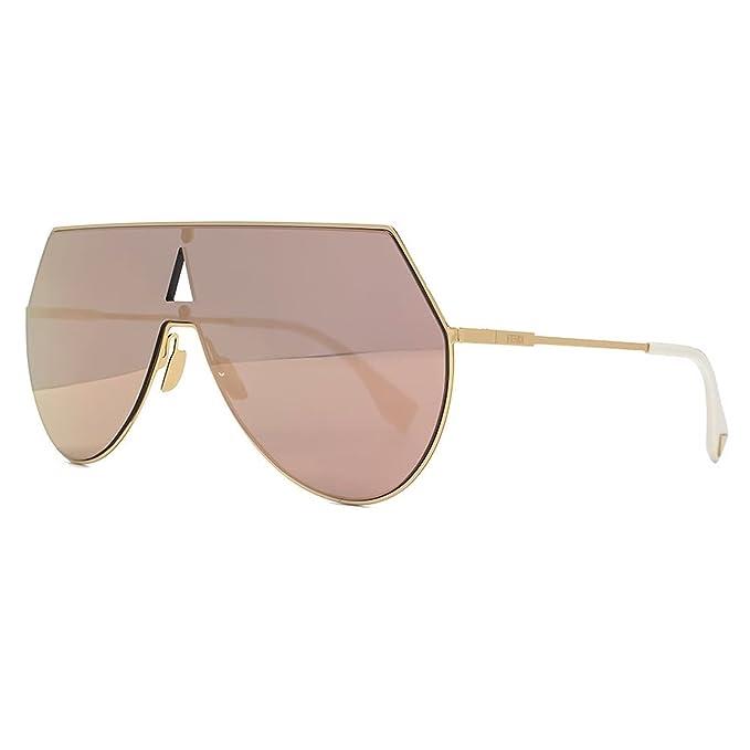 Optica Vision-Specs gafas de sol 193 100% UV Protection CE ...