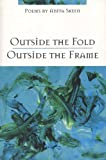 Outside the Fold, Outside the Frame, Anita Skeen, 0870135120