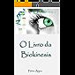 O Livro da Biokinesis