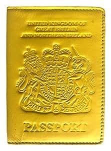 ... Carteras para pasaporte