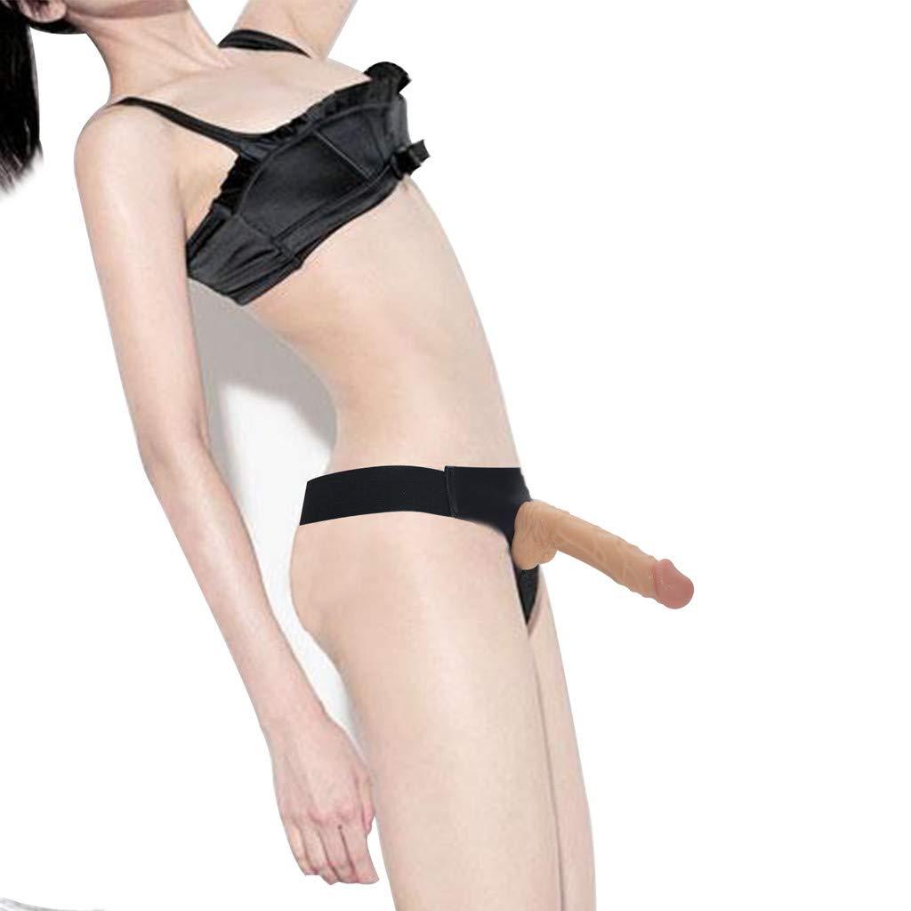 outdoor hot naked woman masturbate