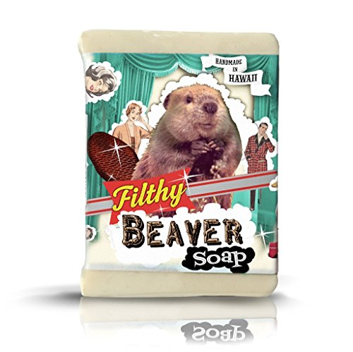 filthy-beaver-all-natural-glycerin-bar-soap-ylang-ylang-vanilla