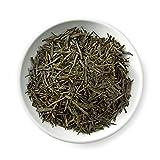 Teavana Gyokuro Imperial Loose-Leaf Green Tea, 2oz