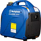 Westinghouse Outdoor Power Equipment