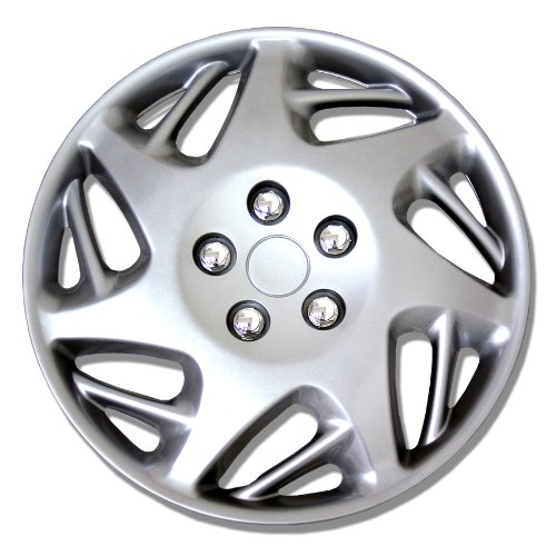 02 civic hubcaps - 6