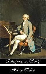 Robespierre a Study