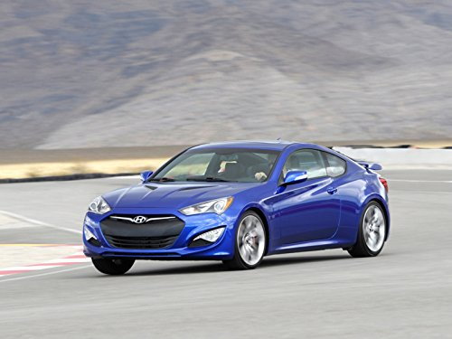 2013-hyundai-genesis-coupe-38-track-a-true-enthusiasts-car