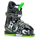 Rossignol Comp J3 Ski Boot 2018