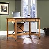 Registry Row Writing Desk