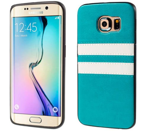 Samsung Leather Lightweight Protection Bicolor product image