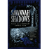 Savannah Shadows:Tales from the Midnight Zombie Tour
