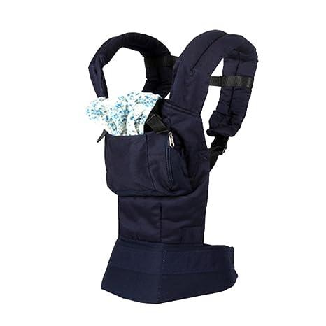 Mochila portabebés, mochila portabebés, mochila para recién nacidos ...