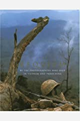 Requiem: By the Photographers Who Died in Vietnam and Indochina Hardcover