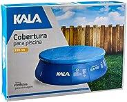Kala 419648 Cobertura Piscina 330cm