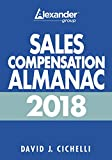img - for 2018 Sales Compensation Almanac book / textbook / text book