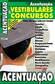 Guia Educando - 03/08/2020