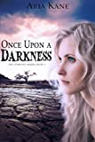 Once Upon a Darkness (The Company Series Book 1)
