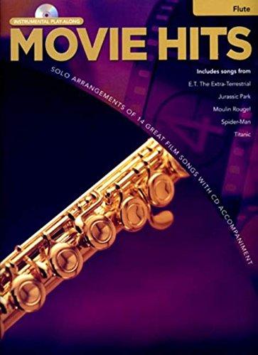 Flute Movie Hits