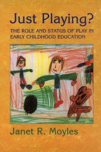 Janet Moyles Author Profile News Books And Speaking border=