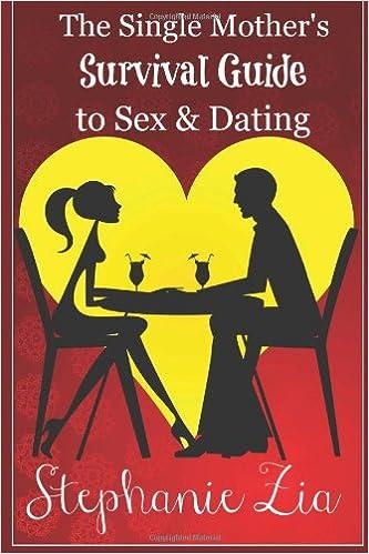 Rencontre jeune sexe