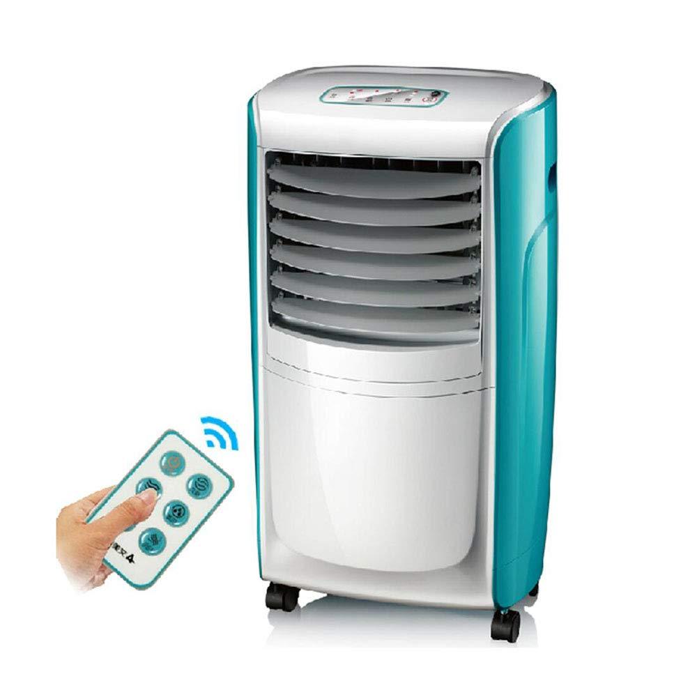 手数料安い XIAOLIN 空調ファンシングルコールドインテリジェントリモートコントロール冷却ファンコールドエアマシン55W XIAOLIN B07G14YB9V B07G14YB9V, TIARA PETS:505c69c6 --- ciadaterra.com