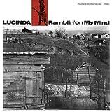 Ramblin' on My Mind [Vinyl LP]