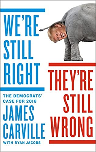 we re still right they re still wrong the democrats case for 2016