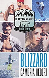 Blizzard (Bearpaw Resort)