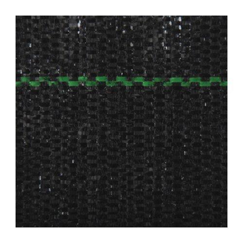 4-Feet Dewitt Company 20YR4250 20 Year Weed Barrier Landscape Fabric