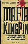Mafia Kingpin. par Mazzola