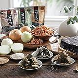 Hamilwon Premium Seaweed Snack 60G