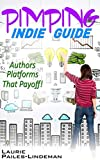 Pimping Indie Guide: Authors Platforms That Playoff!