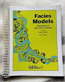 FACIES MODELS REVISITED DOWNLOAD