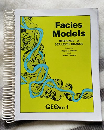 Facies Models: Response to Sea Level Change