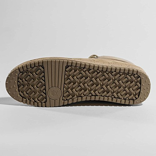 Scarpe Cayler Cayler amp; amp; Shutdown Sons Boots Uomo 5wXTFWxT1q